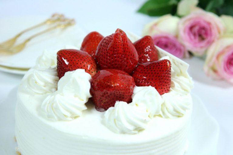 【cake.jp】ケーキデリバリー